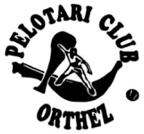 Pelotari Orthez